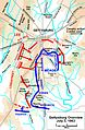Gettysburg Battle Map Day3.jpg