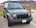 Gfp-dark-green-jeep.jpg