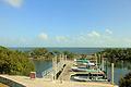 Gfp-florida-biscayne-national-park-biscayne-marina.jpg