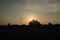 Gfp-indiana-prophetstown-state-park-sunset-behind-barn.jpg