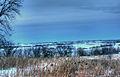 Gfp-wisconsin-middleton-winter-landscape-overlook.jpg