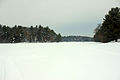 Gfp-wisconsin-mirror-lake-state-park-frozen-lake.jpg