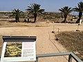 Ggantija, Gozo 62.jpg