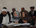 Ghazni PRT Attends PDC Meeting DVIDS292711.jpg