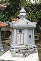 Giac Lam Pagoda (10017905545).jpg