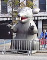 Giant inflatable rat 2.jpg