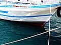 Giardini Naxos-Messina-Sicilia-Italy-Castielli CC0 HQ - panoramio (28).jpg