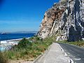 Gibraltar waterfall 6.jpg