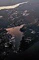 Gig Harbor aerial.jpg