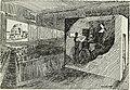 Gilbert light experiments for boys (1920) (14590840769).jpg