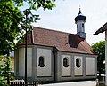 Gilching-StGilgen Kapelle StÄgidius 003.jpg