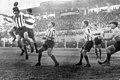 Gimnasia-Estudiantes-1937.JPG