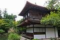 Ginkakuji Kyoto10-r.jpg