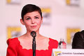 Ginnifer Goodwin (7600479142).jpg