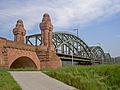 Ginsheim-Gustavsburg-Mainbruecke-Portal.jpg