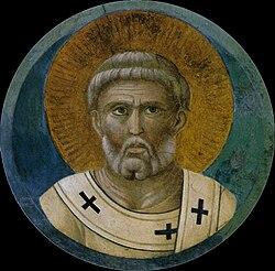 Giotto di Bondone - St Peter 1 - WGA09157.jpg