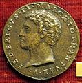 Giovanni maria pomedelli, medaglia di federico II gonzaga.JPG