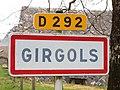 Girgols-FR-15-panneau d'agglomération-02.jpg
