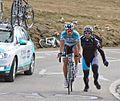 Giro d'Italia 2012, giau 255 chicchi (17787187411).jpg