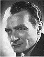 Giuseppe Gagliano musicista.jpg