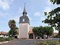 Glèisa BocauVielh1.jpg
