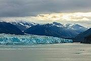 Glaciar Hubbard, Alaska, Estados Unidos, 2017-08-20, DD 15.jpg
