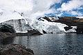 Glacier Pastoruri-26.jpg