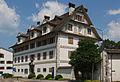 Glarus-Nord-Freulerpalast.jpg