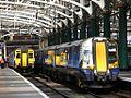 Glasgow Central 156503 380115.jpg