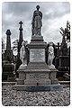 Glasnevin Cemetery - (6905729512).jpg