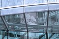 Glass and steel, Holborn Circus, London - panoramio (4).jpg