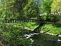 Glatt - Kanal - Wallisellen IMG 6807.JPG
