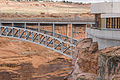 Glen Canyon Dam, Wikiexp 14.jpg