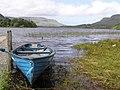 Glenade Lough - geograph.org.uk - 1482732.jpg