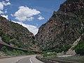 Glenwood Canyon - panoramio.jpg