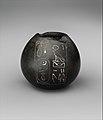 Globular Jar of King Merneferre Aya MET DP354727.jpg
