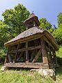 Glockenturm (14401891414).jpg