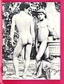 Gloeden, Wilhelm von (1856-1931) - n. 1508 - da - The boys of Taormina, p. 45.jpg