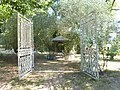 Gloriette du château de Saurs (Lisle-sur-Tarn).jpg