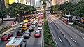 Gloucester Road Hong Kong.jpg