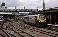 Gloucester railway station MMB 38 221132.jpg