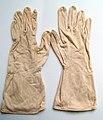 Gloves, 3 pairs (AM 1979.118-2).jpg