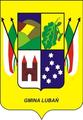 Gmina Luban.png