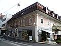 Gmunden (Theatergasse 13).jpg