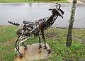 GoatSculptureNewBernNC.jpg