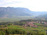 Goce-Slovenia.jpg
