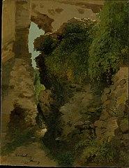 Godesberg