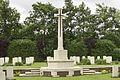 Godezonne Farm Cemetery (cropped).JPG