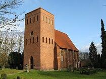Goldebee Kirche 2008-11-13 041.jpg