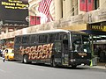 Golden Touch MCI F3500.jpg